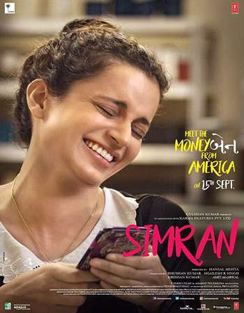 100MB, Bollywood, HDRip, Free Download Simran 100MB Movie HDRip, Hindi, Simran Full Mobile Movie Download HDRip, Simran Full Movie For Mobiles 3GP HDRip, Simran HEVC Mobile Movie 100MB HDRip, Simran Mobile Movie Mp4 100MB HDRip, WorldFree4u Simran 2017 Full Mobile Movie HDRip