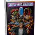 Retro City Rampage Multilenguaje en Español (PC-GAME)