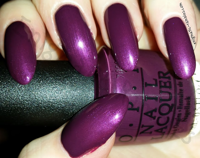 Swatch-OPI-Im-in-the-Moon-for-Love