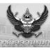 ด่วนที่สุด !! ราชกิจจาฯประกาศคำสั่งถอดยศร้อยตรี สั่งซ้อมพลทหารค่ายพยัคฆ์ จ.ยะลา จนตาย