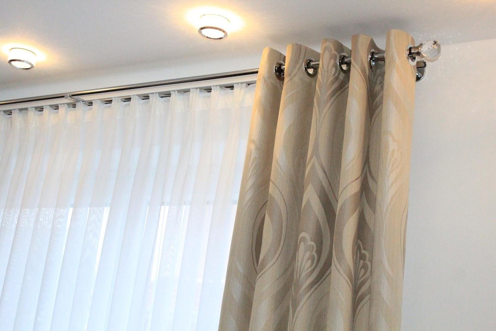 stange f r gardinen gardinen 2018. Black Bedroom Furniture Sets. Home Design Ideas