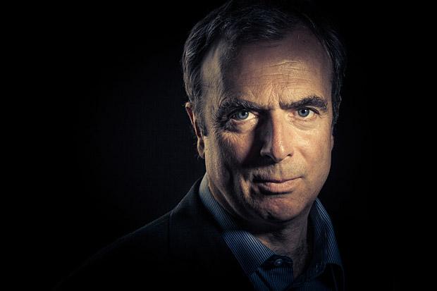 Peter Hitchens Christian Responds to Brett Keane