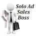 Download Solo Ad Sales Boss WSO Free