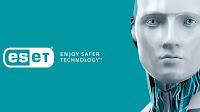 7 Programmi ESET gratis per la sicurezza del computer
