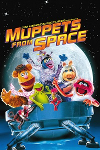 Watch Muppets from Space Online Free in HD