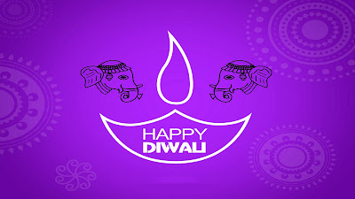Happy Diwali HD Wallpapers Free Download