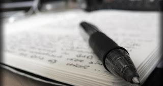How to Write Punjabi Rap Lyrics - Rap Flow Lyrics