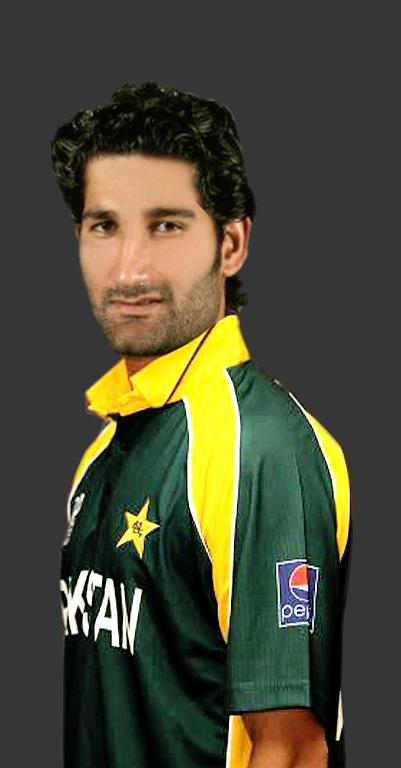 pakistan cricket profile photo call ~ Asian Cicket