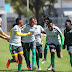 We are ready for the tough year ahead – Banyana Banyana captain