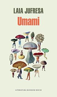https://www.librosinpagar.info/2018/04/umami-laia-jufresadescargar-gratis.html