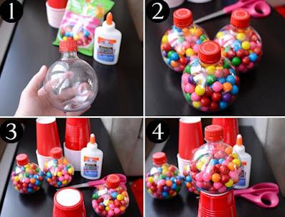 5-tutorial-decoracao-para-festas-infantis-baleiro-pra-festa