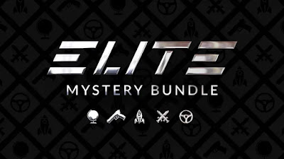 Fanatical Elite Mystery Games Bundle