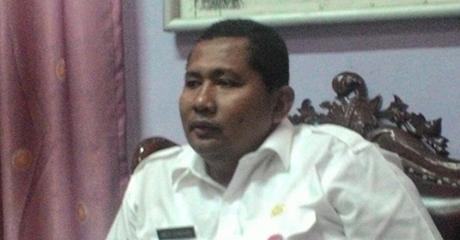 Selama Libur Lebaran, 164.000 Orang Berwisata di Padang