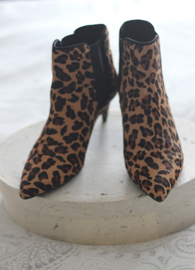 photo-zara-botin-leopardo