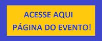 http://uece.br/eventos/snhm2019/