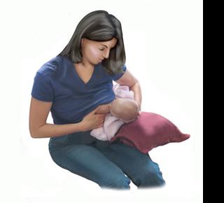 Grietas en pezon sintomas, causas,tratamientos,remedios y prevencion