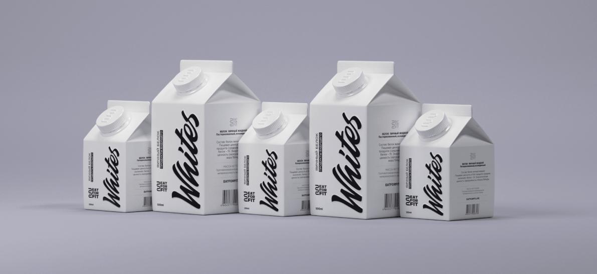 nasa food packaging - 1191×547