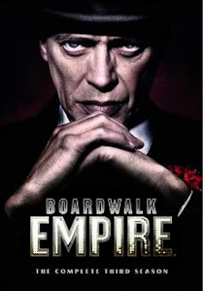 Boardwalk Empire 3ª Temporada (2012) Torrent – BluRay 720p Dublado / Dual Áudio 5.1 Download