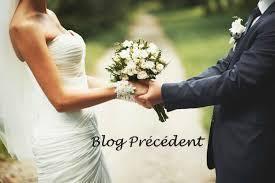 http://rdv2scrap.blogspot.fr/