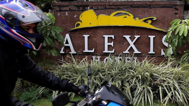 Minim Bukti, Polisi Tolak Laporan Dugaan Prostitusi di Alexis