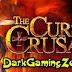 The Cursed Crusade Game