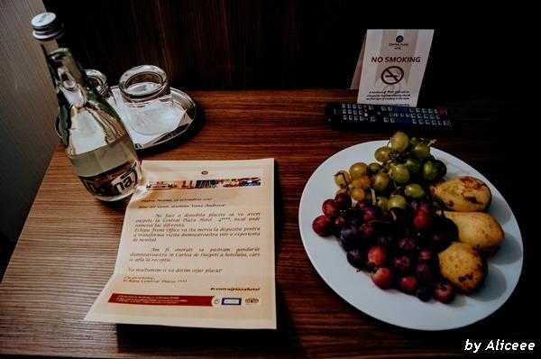 Hotel-Central Plaza-din-Piatra Neamt