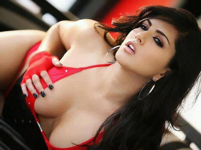 Cerita Sex Terkini   Cerita Dewasa 2016 Gambar Seks Hot