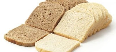 """<img src=""""pan-integral-y-pan-blanco.jpg"""" alt=""""el pan integral, tiene más calorías por gramo que el pan blanco"""">"""