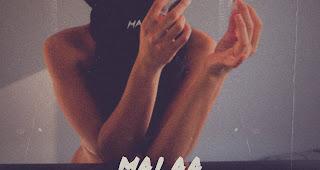 MALAA   ILLEGAL MIXTAPE VOL1 & VOL2