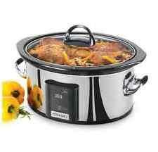 kitchen selectives 3 crock pot