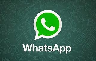 تحميل برنامج واتس اب للكمبيوتر Download WhatsApp for Computer