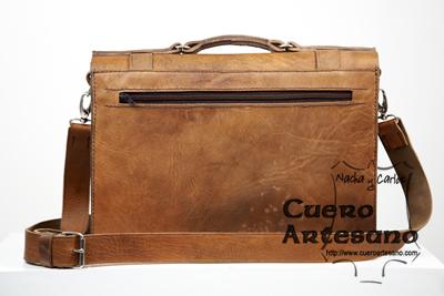 9ada3c80e0fe Cuero artesano
