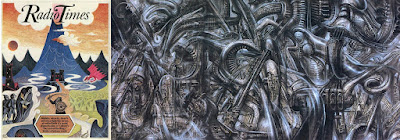 http://alienexplorations.blogspot.co.uk/2017/04/gigers-ny-city-xvi-1981-references.html