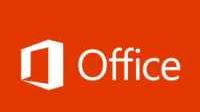 Scaricare Office 2013 completo in italiano