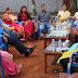 अनुसन्धान खोट भेटिए बर्खास्तः आईजी