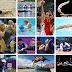 Calendário dos Jogos olímpicos Rio 2016
