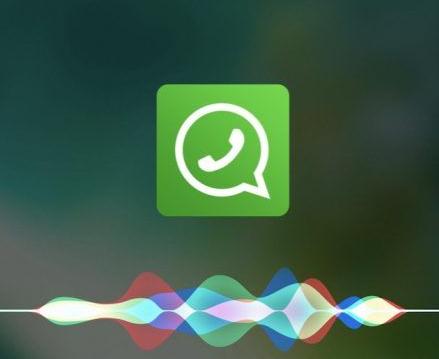Inilah Cara MengUpdate Status WhatsApp Dengan File Audio 1
