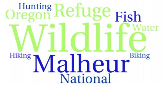 https://www.fws.gov/refuge/malheur/visit/visitor_activities/hunting.html