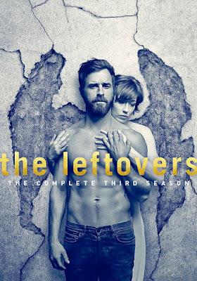The Leftovers (TV Series) S03 Custom HD Dual Latino