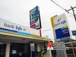 lowongan kerja bank bjb 2014