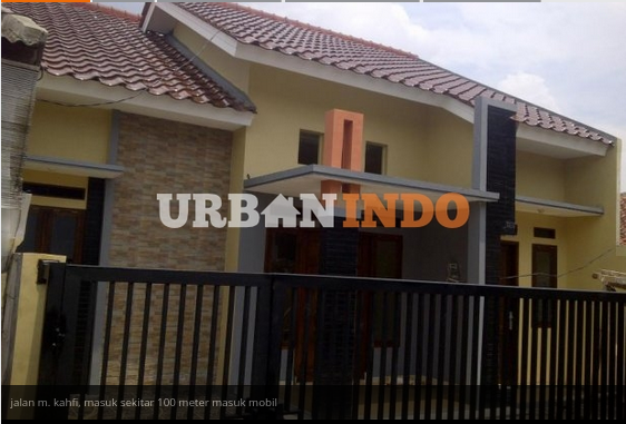 Cara Menawar Harga Apartemen Yang Baik by Anas Blogging Tips