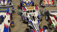 8 Mainan Masa Kecil dari Jepang yang Populer di Generasi 90an