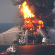 Technodhuniah:Worlds of Information Technology: Two and a half years after the Gulf of Mexico oil spill, a pair of huge, fluorescent question marks still hang over BP.