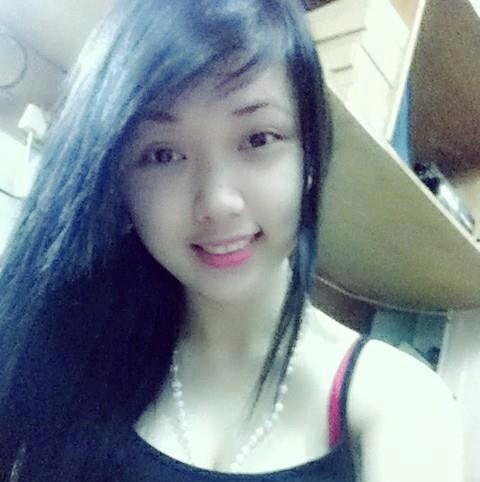 New Scandal of Jill Rose Mendoza Skype Cybersex 2015