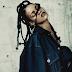 """Rihanna vai mesmo lançar o clipe de """"Love On The Brain"""" neste natal?"""