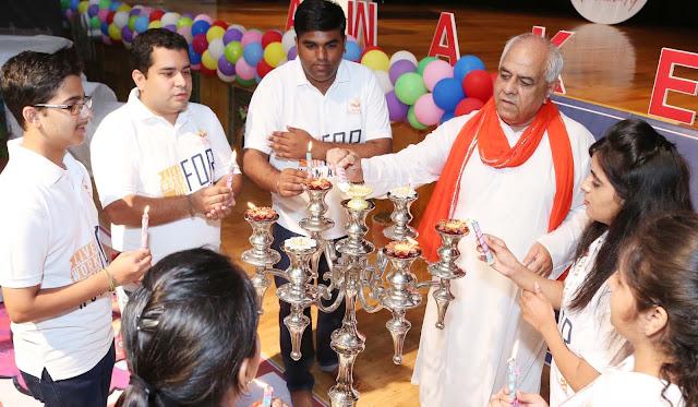 humanity-fest-satyug-darshan-trust-greater-faridabad