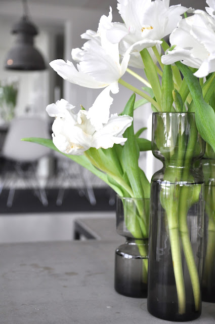 Decorar con flores decorar tu casa es for Foro de decoracion facilisimo