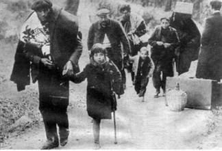 http://www.ouillade.eu/agenda/banyuls-sur-mer-conference-de-la-guerre-civile-espagnole-a-la-seconde-guerre-mondiale/150227