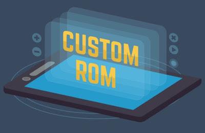 New Custom ROM FlymeOS For Xiaomi Mi4i