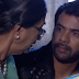 Tanu-Aaliya use Pragya as puppet and Abhi Makes his Move In Zee Tv's Kumkum Bhagya
